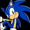 hedgehogengine: (Sonic the Hedgehog)