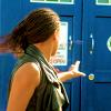 borrowedabus: (So this is the blue box?)
