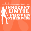 badfalcon: (Innocent)