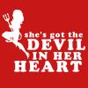 badfalcon: (The Devil In Heart)
