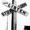 badfalcon: (Stop Look Listen)