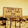 badfalcon: (Last Time)