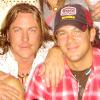 badfalcon: (Steve & Chris)
