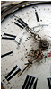 badfalcon: (Time)