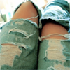 badfalcon: (Ripped Jeans)