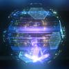 mymothersshadow: (Cortana)