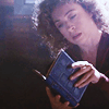 """""""River Song"""""""