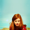 nekare: (Amy Pond)