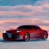 deadlydoctor: (Cool Car)