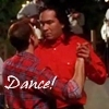 dkwilliams: (Dance, Bid Eden)