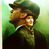 notemily: (downton abbey - matthew/mary otp)