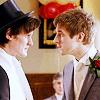 hasbottombunk: (Doctor || Not Mr. Pond...)