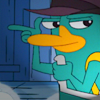 of_action: (agent p - y yes i am awesome)