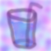 algeh: (drink, cool, water, thirsty, relaxed)