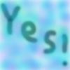 algeh: (yes)