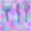 algeh: (food, hungry)