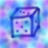 algeh: (gaming, squankygurps, gurps)