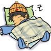 flordeneu: (Chibi John Sleep)