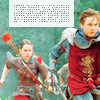 ext_80109: (Narnia: Edmund: my heart belongs here)