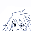 magicalgenis: (Did she just shove that up his--)