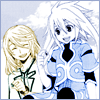 magicalgenis: (Starting out on a journey with you.)