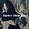 loopylouise123: (higher than hope)