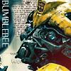 loopylouise123: (bumblebee)