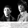 enchantersnight: (SPN)