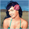 pinups: (pinups » bettie page)
