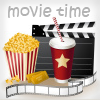 norwegianne: (movietime)