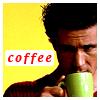 fredericks: (Coffee?)