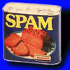 kelliem: can of spam (spam)