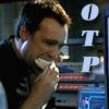 kelliem: SGA - Rodney + Donut (donut otp)