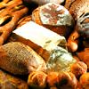 kelliem: bread (bread)