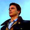 kelliem: Capt. Jack Harkness (Jack)