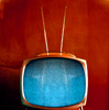 kelliem: old-skool TV (tv)