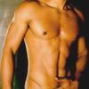 kelliem: gorgeous man's torso (torso)