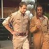 kelliem: Eureka: Carter & Deacon (eureka)