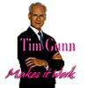 kelliem: Tim Gunn (Tim Gunn)
