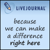 bethany: (lj: make a difference)