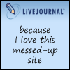bethany: (lj: messed up site)