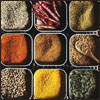 kelliem: misc spices (spice1)