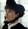 isabel_giovanni: (bonnet)