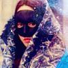 isabel_giovanni: (mask & wrap)