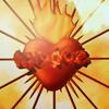 a_kosmos: (sacred heart)