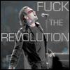dar: (Fuck The Revolution)