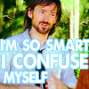 hot_tramp: daniel from lost is confused (lost-confused)