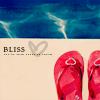 wildflower4evr: (Bliss)