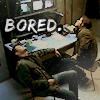 kj_svala: (SPN Dean&Sam bored)