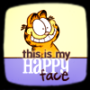 kj_svala: (Garfield happy face)